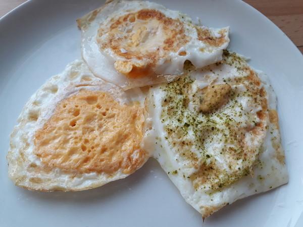 frukost4.png