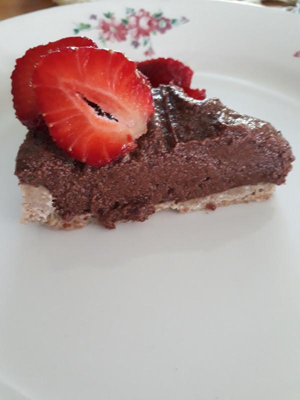 raw chokladkaka3